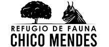 Forestal Chico Mendes