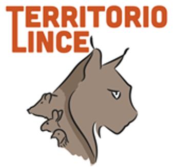 Territorio Lince